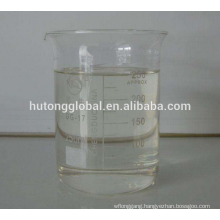 industrail Grade solvent Ethyl Acetate /C4H8O2