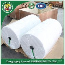 Top Quality Hot-Sale Aluminium Foil Rolling Mills