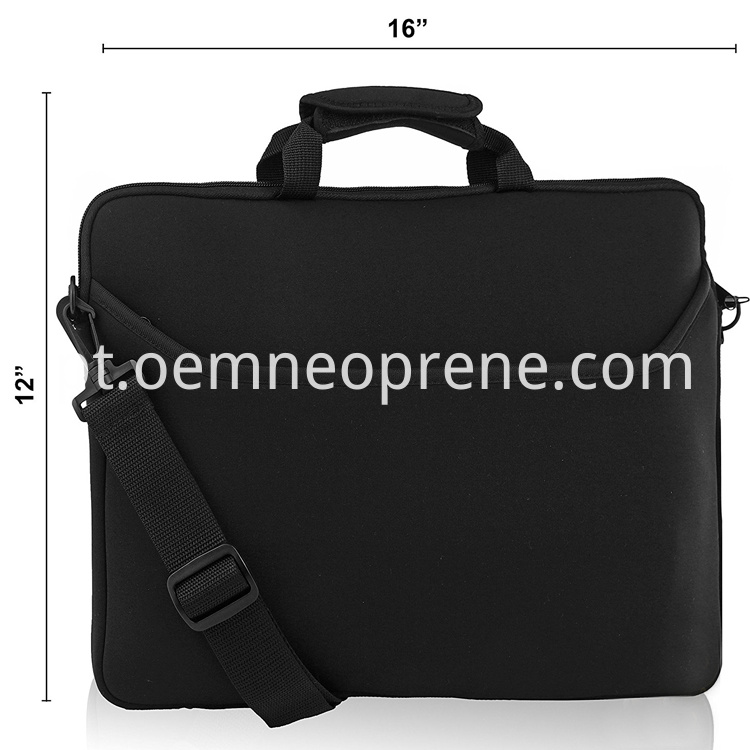 Computer Bags With Shoulder Strap