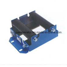 Guiding Device for Elevator/Lift Compensation Chain