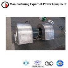 Ventilador ventilador de alta qualidade e bom preço