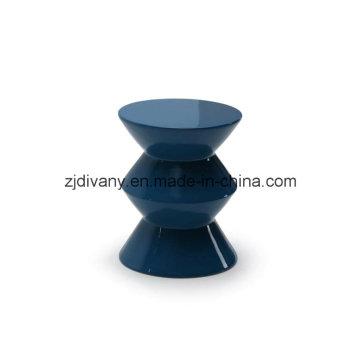 Nueva moda estilo pequeña mesa de centro (T-96)