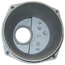 Fundición a presión de aluminio (101) Piezas de la máquina