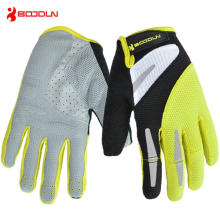 Professional New Style Racing Cycling Gloves