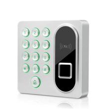 elevator Fingerprint recognition Biometric Access Control Device