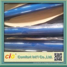 2015 пластиковая пленка ПВХ 0.1 мм 0.2 мм 0.3 мм 0.5 мм