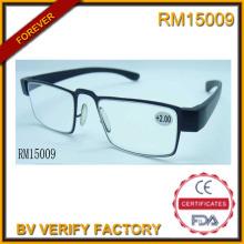 Новые очки для чтения с Ce сертификации (RM15009)