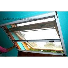 Dachfenster Roller Fly Screen