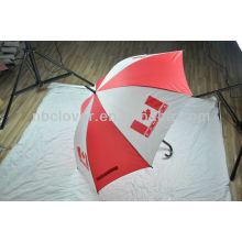 car umbrella / wholesale umbrellas / fashion umbrella