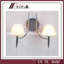 Hotel Bedroom Wall Lamp (R08090W2)