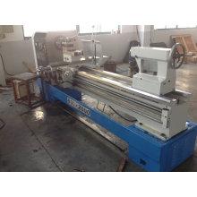 Cq6280/3000 Industrial Precision Lathe