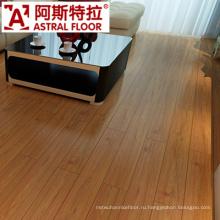 Легкая Установка АС3, АС4 деревянным полом