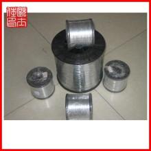 Fil en acier inoxydable Hebei 410