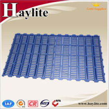 pig farm use plastic floor pig equipment