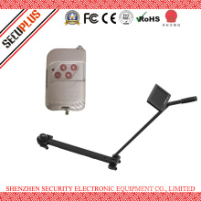 Foldable Search Camera SPV918 Under Vehicle Checking Camera uvis