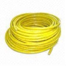 ALAMBRE Cable de PVC