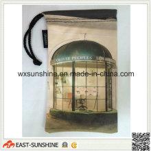 Оптовый чехол для очков с принтом (DH-MC0371)
