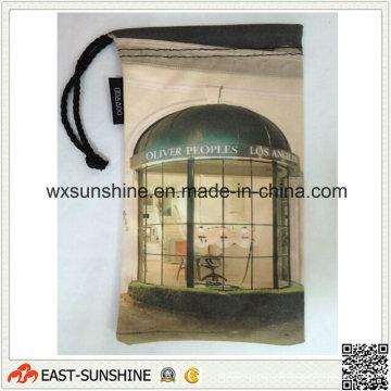 Großhandel gedruckte Brillentasche (DH-MC0371)