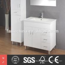 Australia style classic bathroom vanity