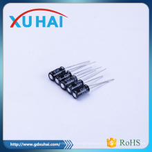 2016 Hot Sell Guaranteed Quality Electrolytic Capacitor