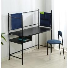 working desk for small space
