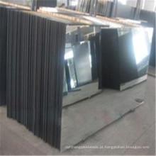 Grandes espelhos decorativos da parede, espelhos da composição / vaidade para o comprador