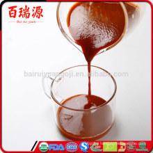 Superior goji berry juice berry goji juice distributor goji powder