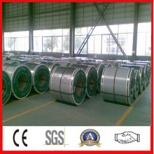 Galvanized Steel Strip Gi Coils