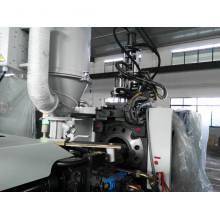 Machine(KM140-030V) de moulage par Injection plastique vertical