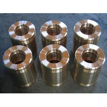 Hot digulung Tin Brozen Bushing