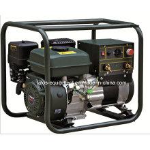 Soudeuse à essence portable 80A (GW150)