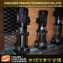 Yonjou Hot Water Booster Pump