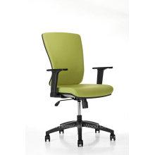 Chaise de bureau de bureau à bas prix à bas prix (HF-ZM008MF)