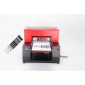 Шариковая ручка-принтер