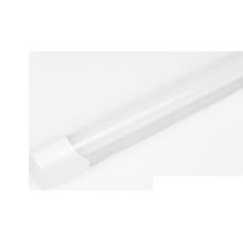 IP20 LED batten light 2FT 3FT 4FT 5FT for Office using LED linear light CE ROHS approved