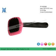 Pet Brush Pet Grooming Products