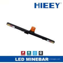 Led Mine Bar, Led Bar ,Warning Bar,Led Light Bar,Beacons,warning light