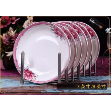 italian fine royal porcelain dinner set