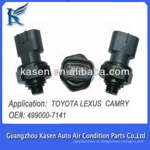 Автомобильный датчик давления воздуха датчик давления датчик для TOYOTA LEXUS CAMRY 4990007141