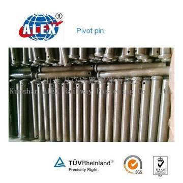 Pivot Pin für Geräte aus China