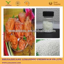 Нитритная соль нитрита натрия в мясе в качестве красителей