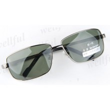polarized Sunglasses hut