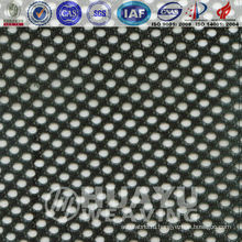 K133, ткань из полиэфирного трикотажного полотна для обуви