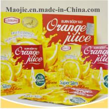 Leisure 18 Mango Slimming Juice