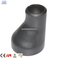 ASTM a860 WPHY 56 Tee Cap Reducer Elbow