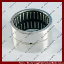 Rodamiento de agujas Drawn Cup HK3020