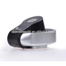 2015Hot продажа вентилятор ручной вентилятор bladeless Вентилятор охлаждения