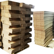 Thickened high pressure resistant quality assurance packaging paper plate manufacturers