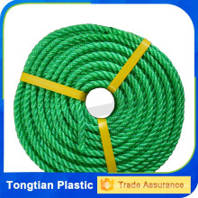 Nylon rope nylon twine 3mm-60mm size packing