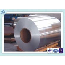 Short-Term Shippment Aluminum/Aluminium Alloy Coil
